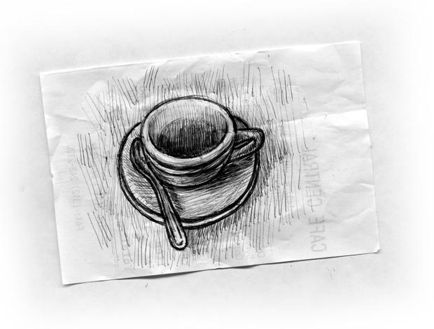 081115_morningcoffee