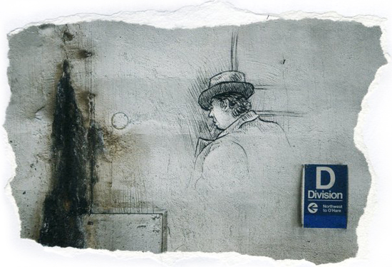 081116_division_graffiti1