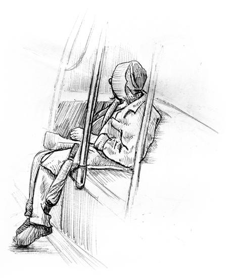 081126_subwayrider_3