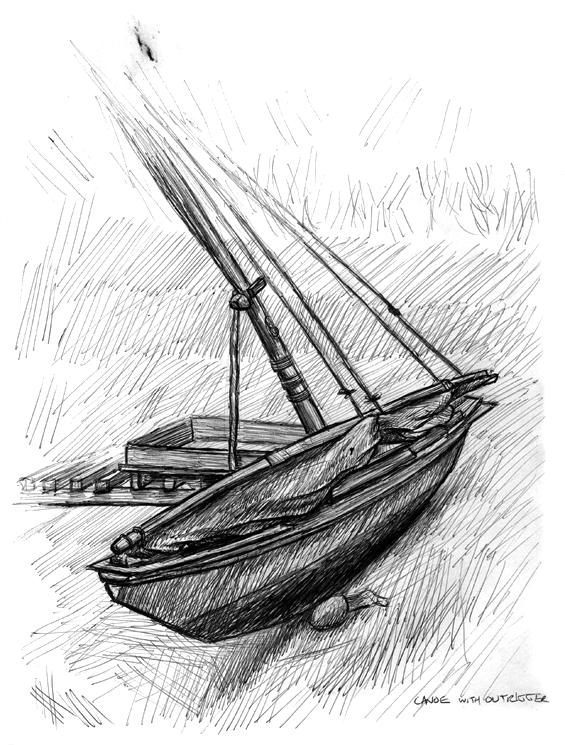 081204_canoe