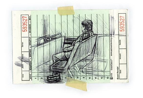 081208_subwayrider