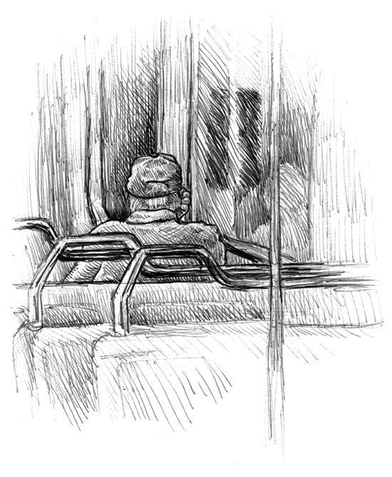 081209_subwayrider